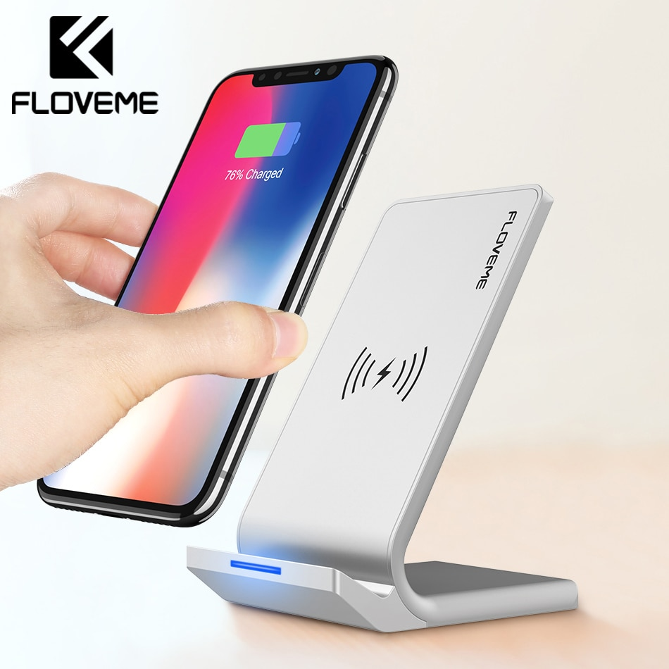 samsung wireless charger iphone xr